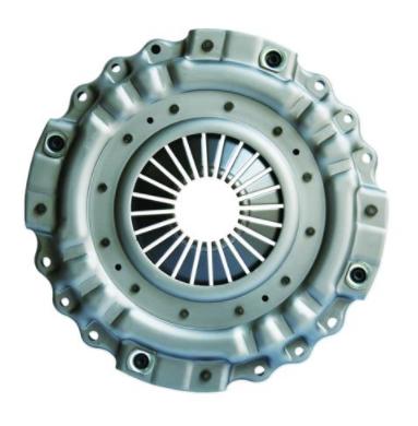 干式离合器和湿式离合器的区别